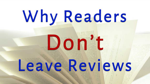 why-readers-dont-leave-reviews