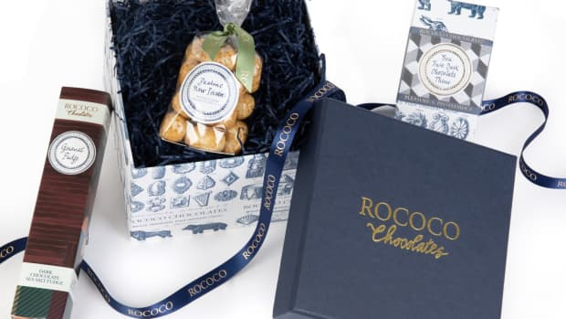 premium-chocolates-for-fathers-day