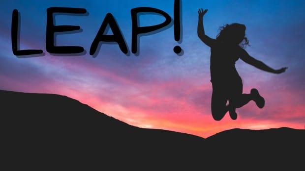 leap-a-poem-of-encouragement