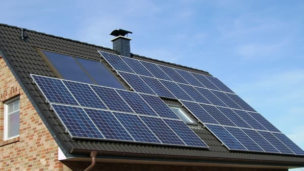 the-ultimate-guide-for-solar-panels-installation-for-a-home