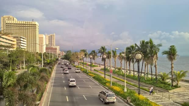 places-to-visit-in-manila-philippines