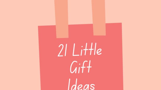 50-fantastic-little-gift-ideas-for-small-occasions