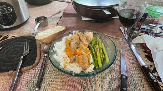 sweet-pork-with-apricots-in-a-plum-sauce-recipe