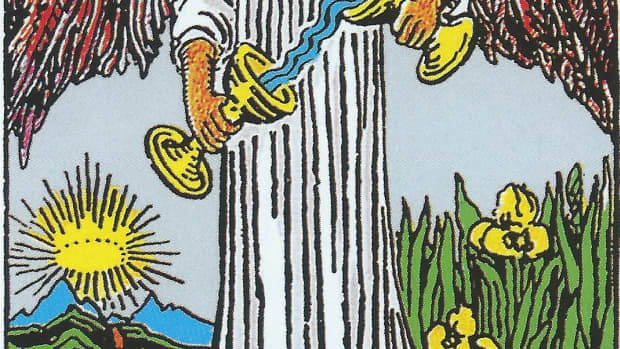 the-temperance-card-in-tarot-and-how-to-read-it