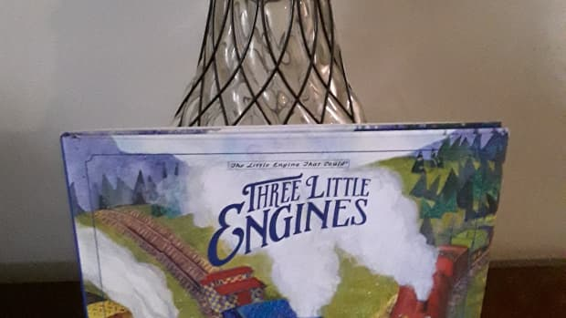 the-three-little-engines-return-with-new-encouragement-for-young-readers-in-delightful-new-picture-book