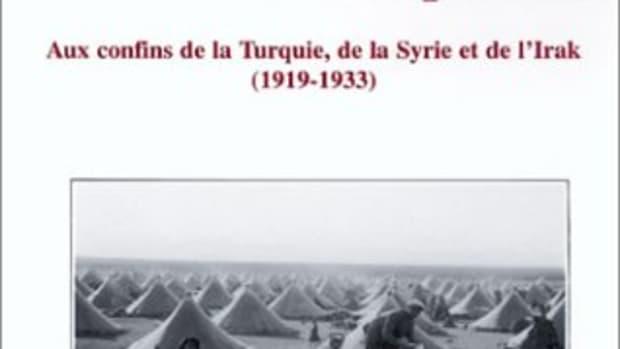 la-france-en-cilicie-et-en-haute-msopotamie-review