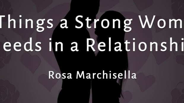 7-things-a-strong-woman-needs-in-a-relationship