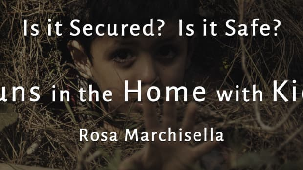 is-it-secured-is-it-safe-guns-in-the-home-with-kids