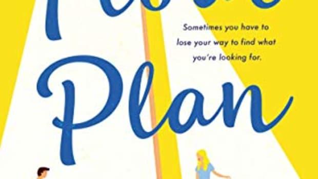 float-plan-by-trish-dollar