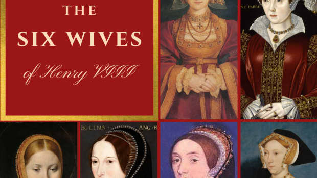 the-coolest-of-the-six-wives-of-henry-viii