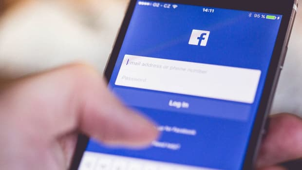 7-tips-to-improve-your-mobile-apps-campaigns-on-facebook