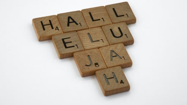 thankfulness-project-hallelujah-praise