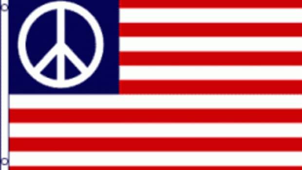 peace-is-patriotic