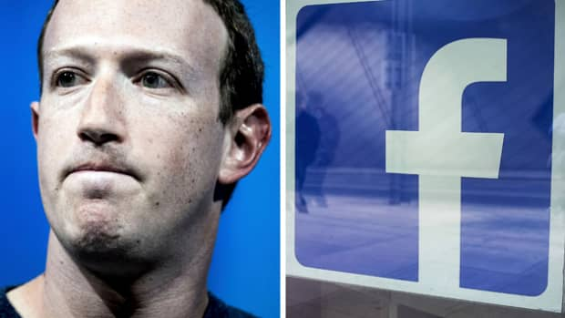 facebook-bans-itself