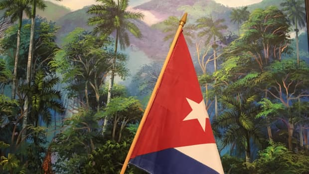 cubas-protests-cap-six-decades-of-oppressionit-is-time-for-the-world-to-understand-why