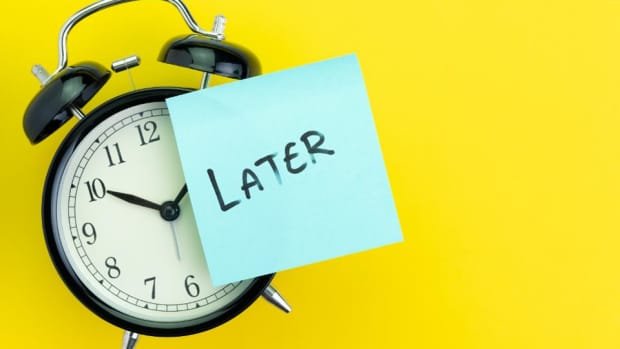 do-you-really-want-to-overcome-your-procrastination-habit