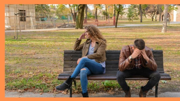 adjustment-problems-in-married-life