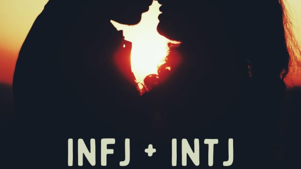 introverted-soulmates-infj-and-intj-breakdown-of-myers-briggs-relationship