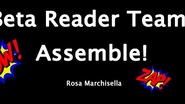beta-reader-team-assemble-aka-how-i-found-my-beta-team
