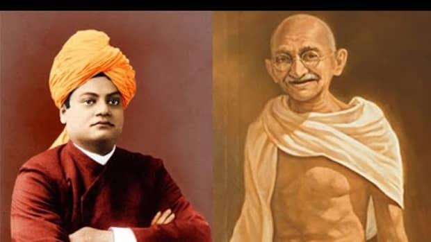 narendra-modi-caste-reservations-bjp-and-the-rss-seeds-of-destruction