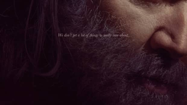 pig-2021-movie-review
