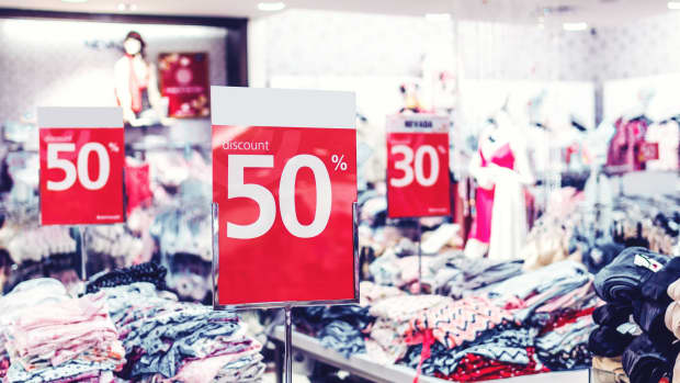 ways-to-improve-your-shopping-experience