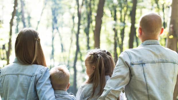 family-as-an-agent-of-socialization