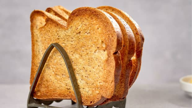 how-to-make-a-french-toast