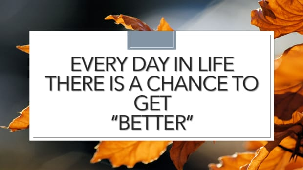 3-things-that-would-make-your-every-day-better-and-happier