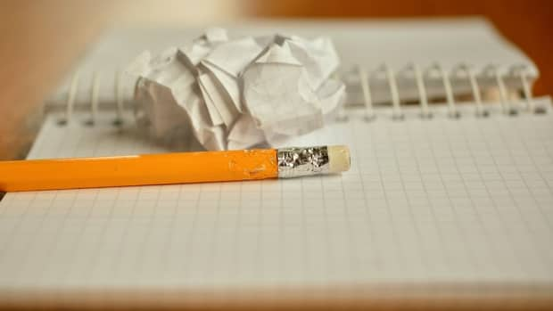 becoming-a-freelance-writer-5-things-to-know-before-getting-started