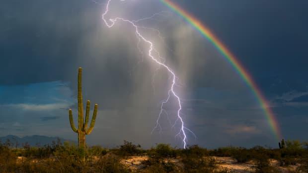 life-between-thunder-and-rainbow
