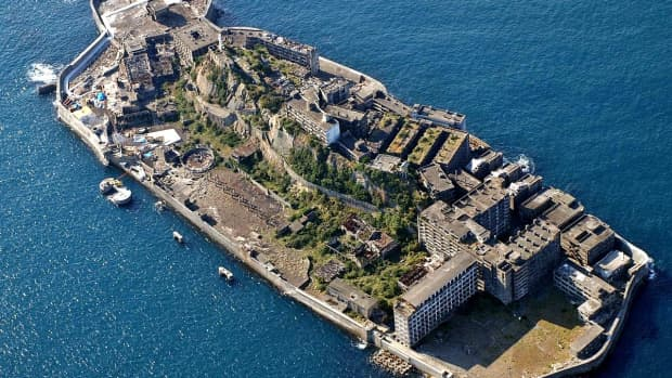 the-frightening-secrets-of-hashima-island