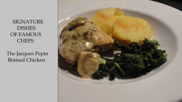 signature-dishes-of-famous-chefs-jacque-ppin-braised-chicken