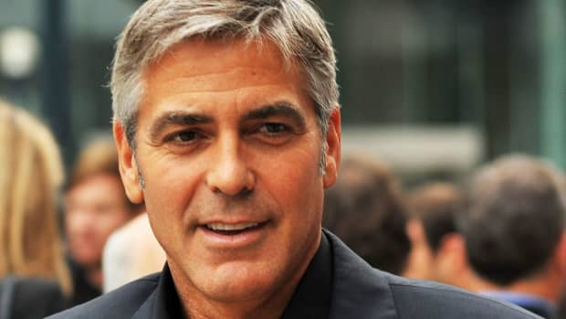 the-george-clooney-you-dont-know-might-surprise-you