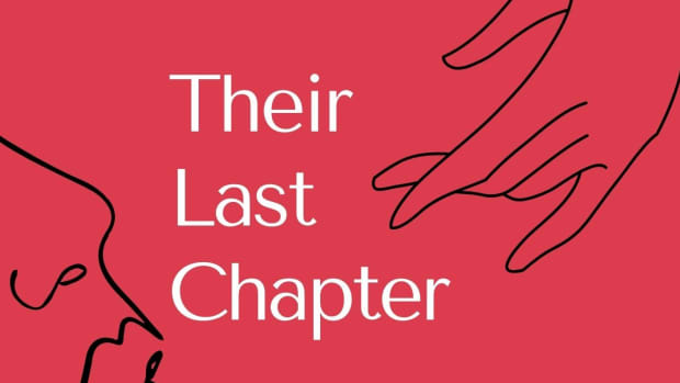 their-last-chapter