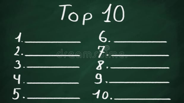 11-reasons-i-only-write-list-articles