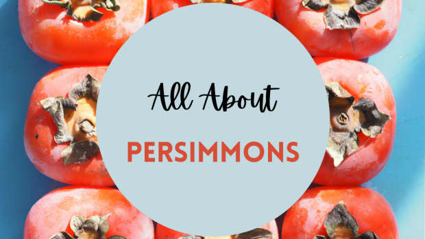 persimmons-delicious-treats-with-a-potentially-fuzzy-mouth-texture