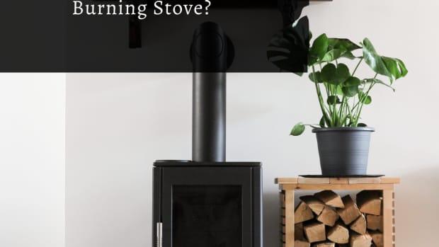 wood-burning-log-stove