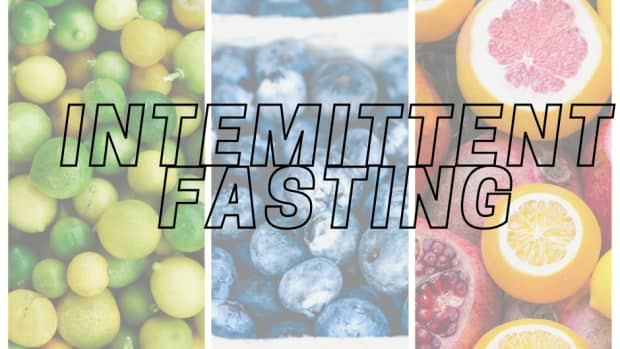 ways-to-learn-everything-about-intermittent-fasting