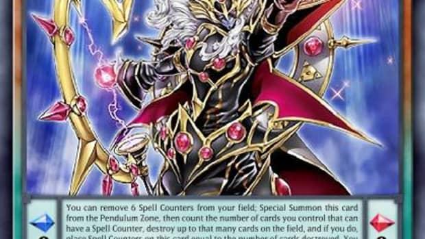 spells-for-endymion-yugioh-decks