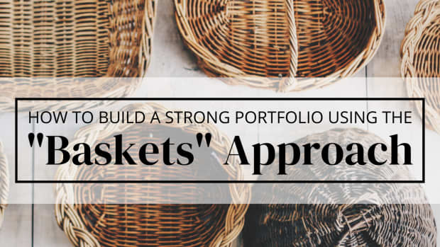 3-simple-steps-to-follow-to-build-a-stock-portfolio