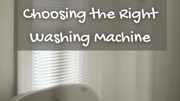 washing-machine-is-samsung-better-than-bosch