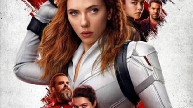 cakes-takes-on-black-widow-movie-review-2021