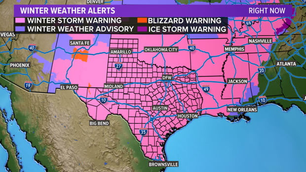 winter-is-coming-and-texas-politicians-are-still-failing