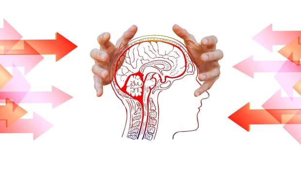 migraine-causes-symptoms-treatment