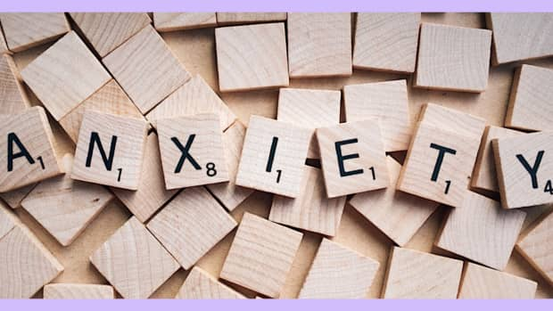 7-reasons-for-anxiety