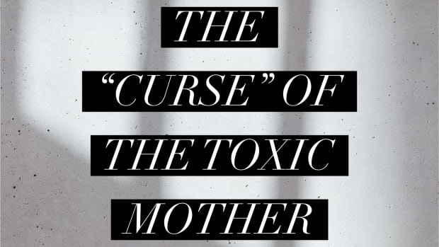 curse-of-the-toxic-mother