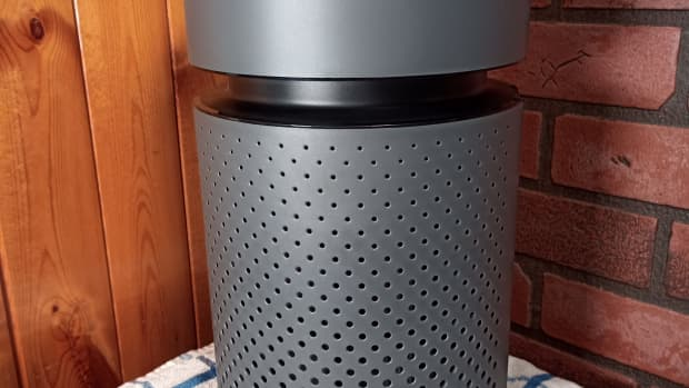 review-of-the-kyvol-air-purifier