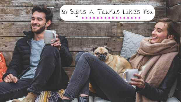 30-signs-a-taurus-has-a-crush-on-you