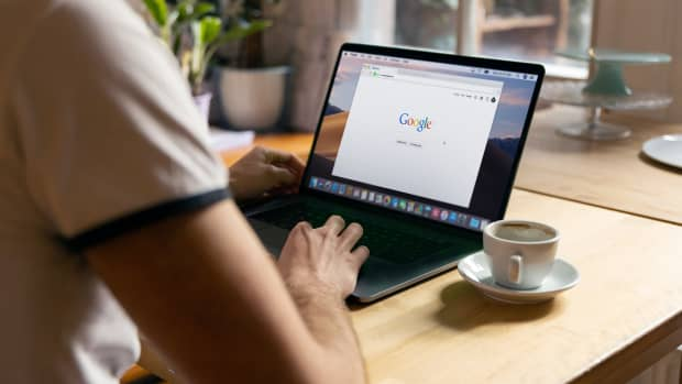 how-to-solve-google-adsenses-low-value-content